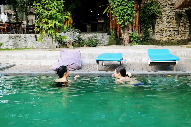 accommodation in bali, accommodation in ubud, ubud airbnb, ubud accommodation
