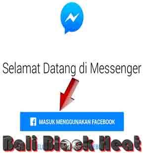 http://contohcaradaftar.blogspot.com/2015/08/chating-facebook-di-android-dengan-messenger.html