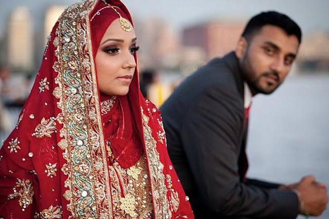 6 Hal yang Membuat Istri Merasa Keberadaanya Dalam Pernikahan Jadi Percuma. Mau Tahu? Ini Diantaranya