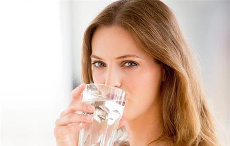 Những thói quen hàng ngày có lợi cho sức khỏe -4