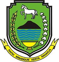 Logo / Lambang Kabupaten Kuningan