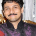 Rajesh Krishnan wife, family, marriage photo, first wife, date of birth, wife photos, singer songs, age, wiki, biography