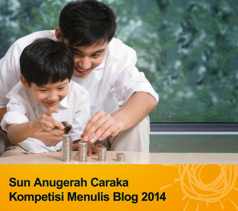 http://www.sunlife.co.id/indonesia/About+us/Newsroom/News+and+events/2014/Sun+Anugerah+Caraka+Writing+Competition+for+Journalist+and+Blogger+and+Photo+Competition+2014?vgnLocale=in_ID