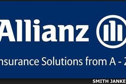 Lowongan Kerja Pekanbaru : PT. Allianz Indonesia September 2017