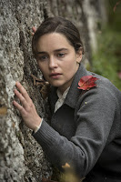 Voice From the Stone Emilia Clarke Image 7 (8)