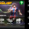 Download PES 2011 MOD Liga 1 & Liga 2 Indonesoa