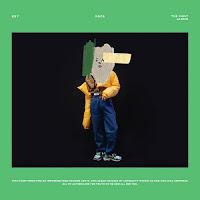 Download Lagu MP3 MV Music Video Lyrics KEY – One of Those Nights (센 척 안 해) (Feat. Crush)