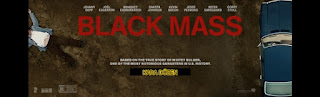 black mass-lultimo gangster-kara duzen-son gangster