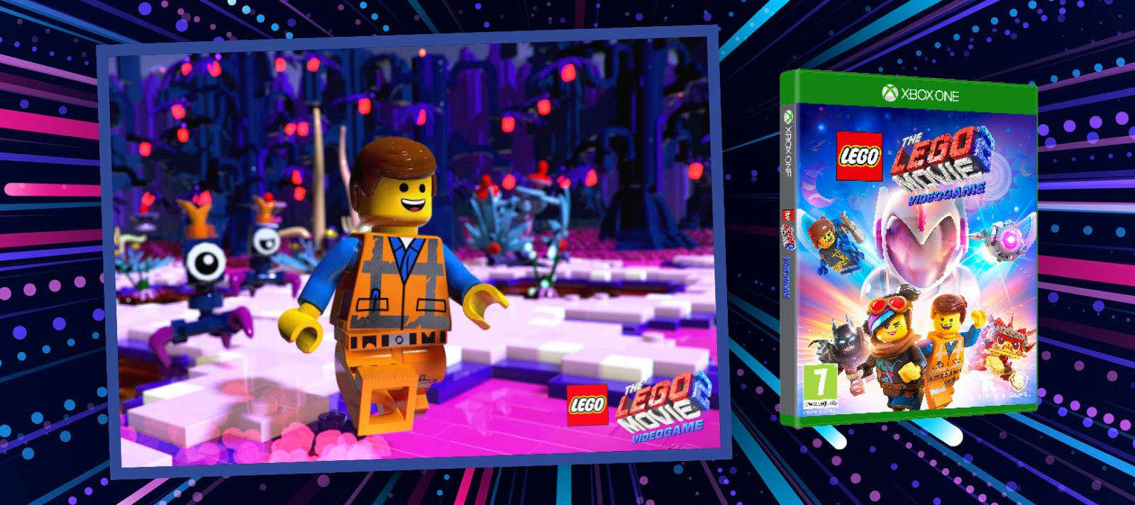 The movie2 free | The Lego Movie 2 Videogame Free Download  2019-05-10