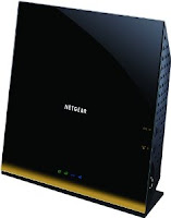 Netgear R6300v2 Firmware Update (Windows & Mac OS X 10. Series)