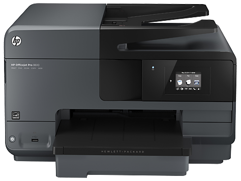 DOWNLOAD DRIVERS: HP OFFICEJET 8630