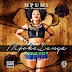 Mpumi Feat. Professor - Mfokalanga (Original) [Download]