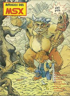 Amigos del MSX #06 (06)
