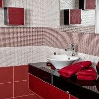 Argenta Mozaikok - Concept csempe