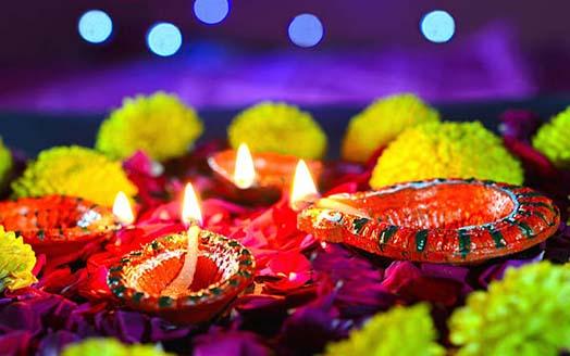 Diya Images Hd