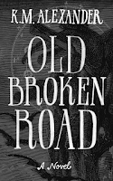 https://www.goodreads.com/book/show/23584687-old-broken-road