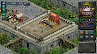 Constructor 2017 Game Screenshot 16