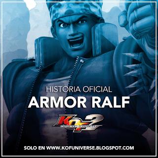 http://kofuniverse.blogspot.mx/2010/07/armor-ralf-kof-mi2.html