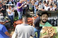 http://vnoticia.com.br/noticia/2388-emocao-na-despedida-ao-professor-de-educacao-fisica-que-morreu-em-tragico-acidente