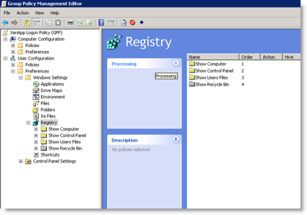 Reset Terminal license on Windows 2008, 2008 R2 and 2012   Tech-Support