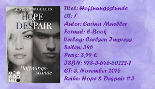 http://anni-chans-fantastic-books.blogspot.com/2016/11/rezension-hoffnungsstunde-hope-and.html