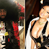 """Juelz Santana remixa single """"Chun Li"""" da Nicki Minaj em """"Liu Kang"""""""