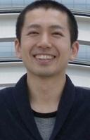 Sasaki Keigo