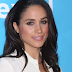 Healthy and fit ala Meghan Markle, Prospective Wife of Prince Harry