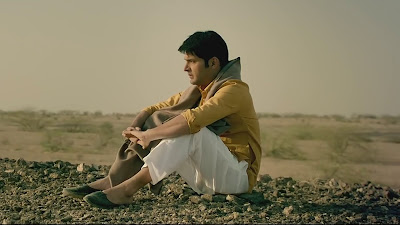 New HD Picture Of Kapil Sharma