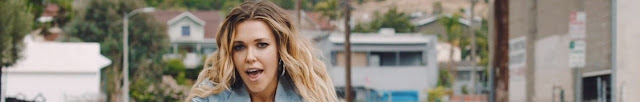 Video: Rachel Platten - Broken Glass
