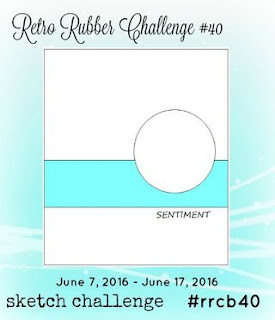 http://www.retrorubberchallengeblog.com/my-blog/2016/06/challenge-40-kind-of-sketchy.html