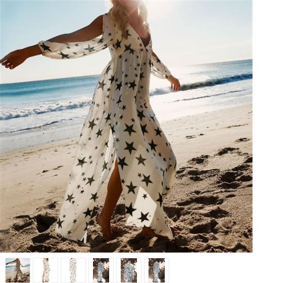 Next Half Price Sale Online - M Clothing Store - All Dresses Online
