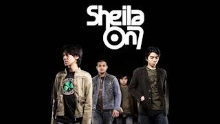 Sheila On 7 - Lapang Dada