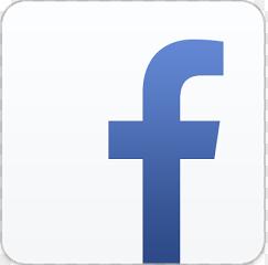 Tải Facebook Lite cho điện thoại và máy tính bảng Android, Java, iOS