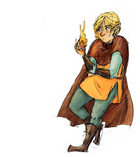 http://samdraws.tumblr.com/post/128339192985/another-wizard-student-this-ones-a-half-elf