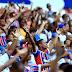 Copa Nordeste tem início nesta terça; confira os duelos