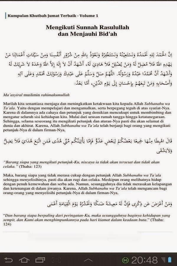 Contoh Pidato Bahasa Sunda Tentang Berbakti Kepada Orang ...