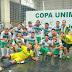 TRÊS LAGOAS| Copa Unimed chega a 17ª edição e contará com duas novas modalidades