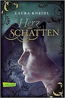 https://www.carlsen.de/softcover/herz-aus-schatten/88381