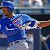 #MLB: El Quisqueyano Eloy Jiménez contento de pertenecer ahora a los White Sox