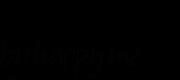 logo du site byhappymee
