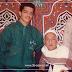 رحل الشيخ إبراهيم الإسكندراني بعد أشهر من وفاة ولده المحبب إلى قلبه.. خالد الإسكندراني (حياة قصيرة وتأثير كبير)