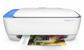 HP Deskjet Ink Advantage 3635 Driver Software Download