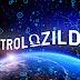Astrolozilda 2x01 | Zilda fala sobre Revolução Solar, Cúspide, e como será 2019 dos signos