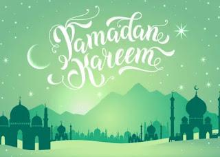 Penetapan Awal Puasa Ramadhan Selalu Dinanti