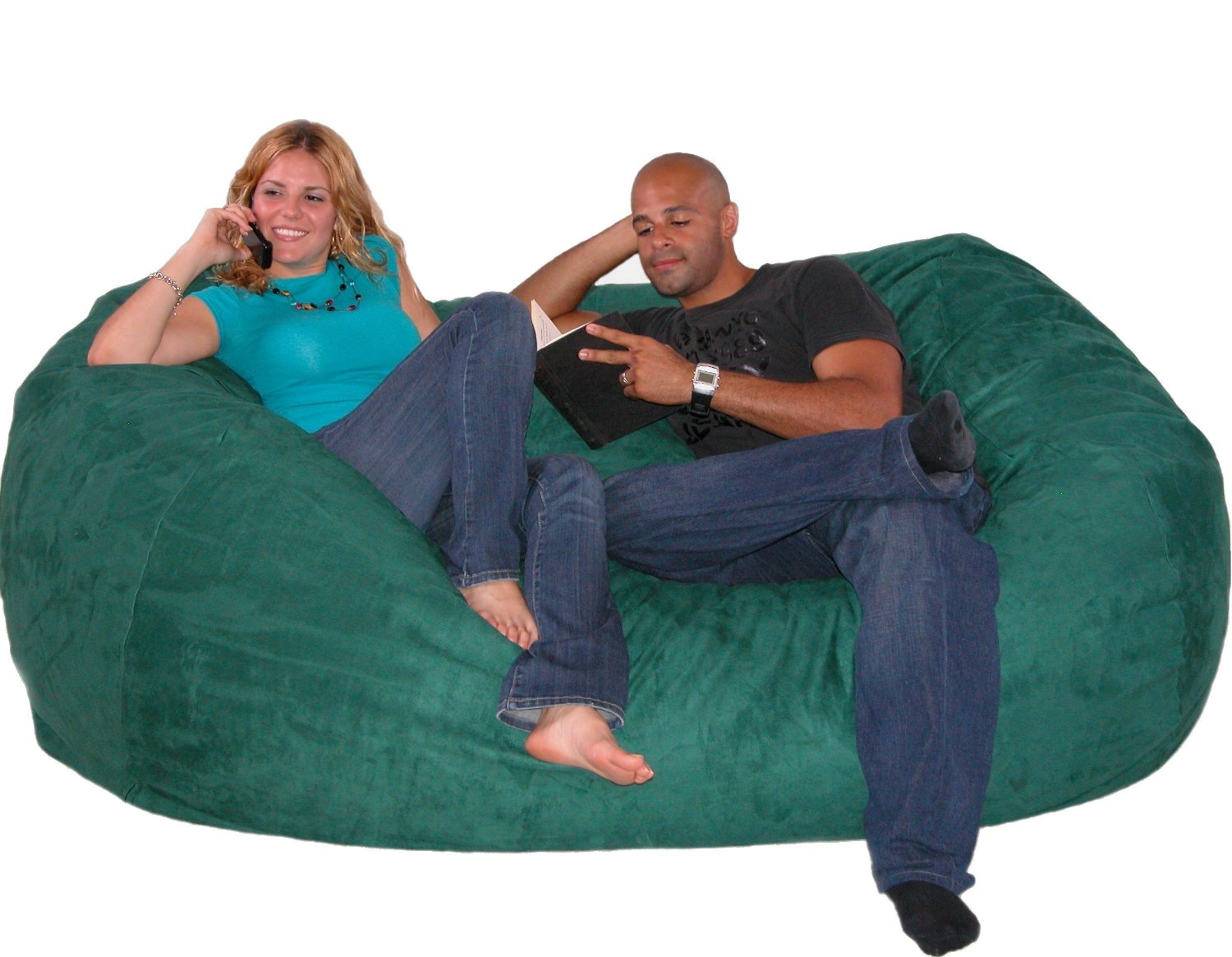 awesome bean bag chairs spa for sale add an chair to your home ideas