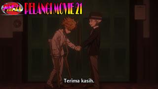 Yakusoku-no-Neverland-Episode-10-Subtitle-Indonesia