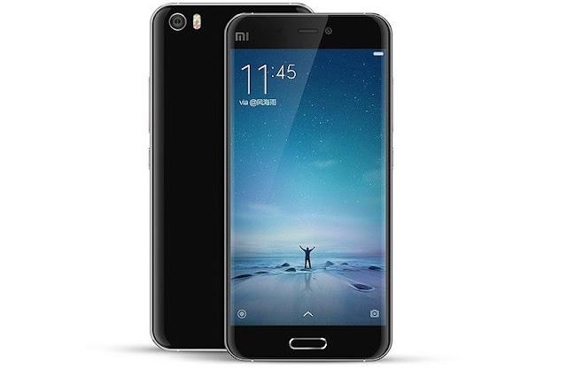 Xiaomi-Mi5-launch