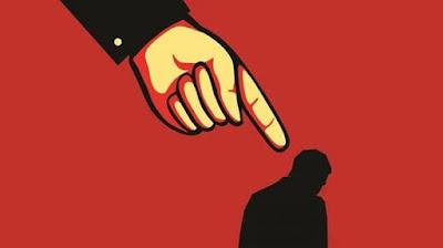 Regulamenta, no âmbito do Poder Executivo, a Lei Complementar nº 116, de 11 de janeiro de 2011, que dispõe sobre a prevenção e a punição do assédio moral