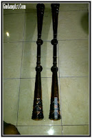 handle+antik+tembaga+kuningan+2